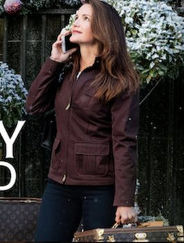 Kate-Holiday-In-The-Wld-Jacket