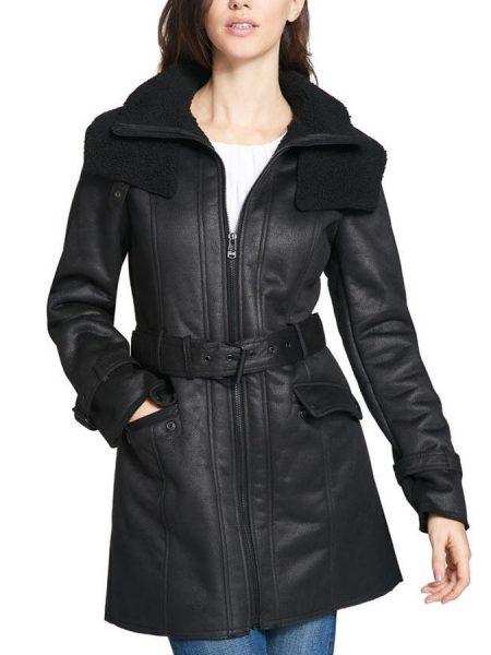 Dodge-Lock-Key-Leather-Jacket.