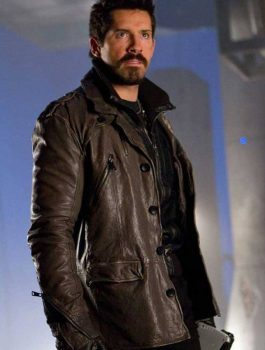 The-Expendables-Scott-Adkins-Leather-Jacket