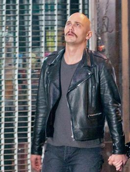 Dave-Franco-Zeroville-Motorcycle-Jacket