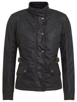 British Millerain COtton Jacket
