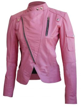 Brando-Pink-Leather-Jacket-for-Women