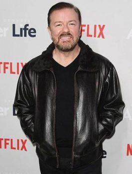 series-after-life-tony-johnson-leather-jacket