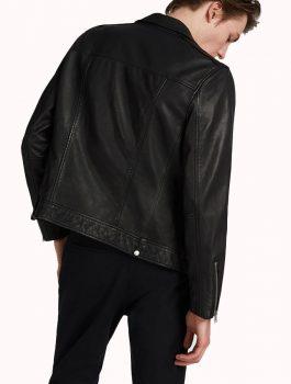 William-Black-lambskin-Leather-Ticket-Pocket-Jacket.jpg