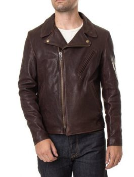 tephen-Lambskin-Leather-Brown-Jacket