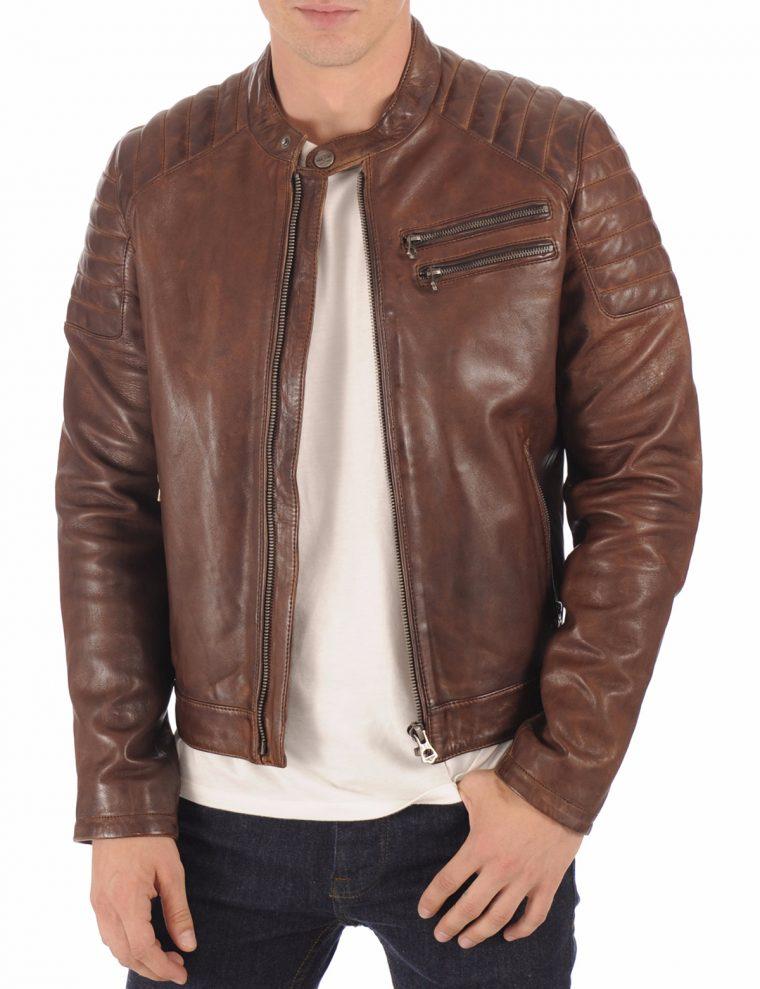 FASN491-Amazing-Brown-Biker-Leather-Jacket-For-Men-Featured-1-3-1-1-1-1.jpg