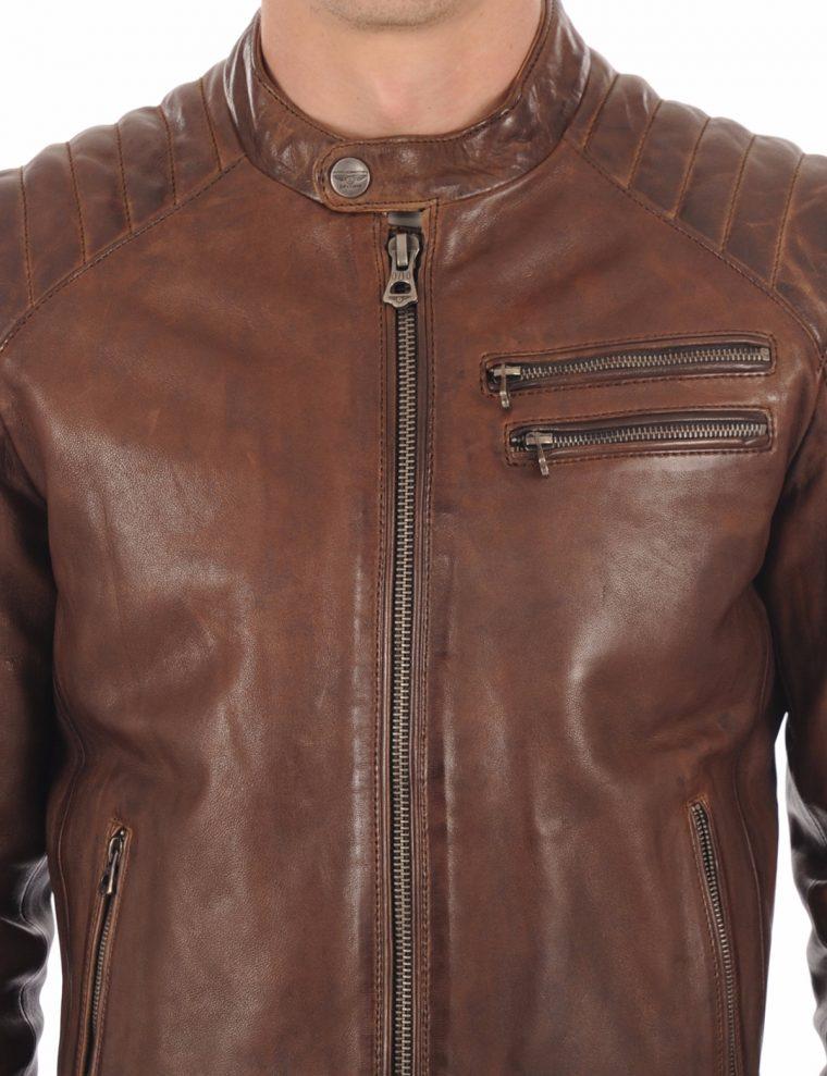 FASN491-Amazing-Brown-Biker-Leather-Jacket-For-Men-Front-1-2-1-1-1-1.jpg