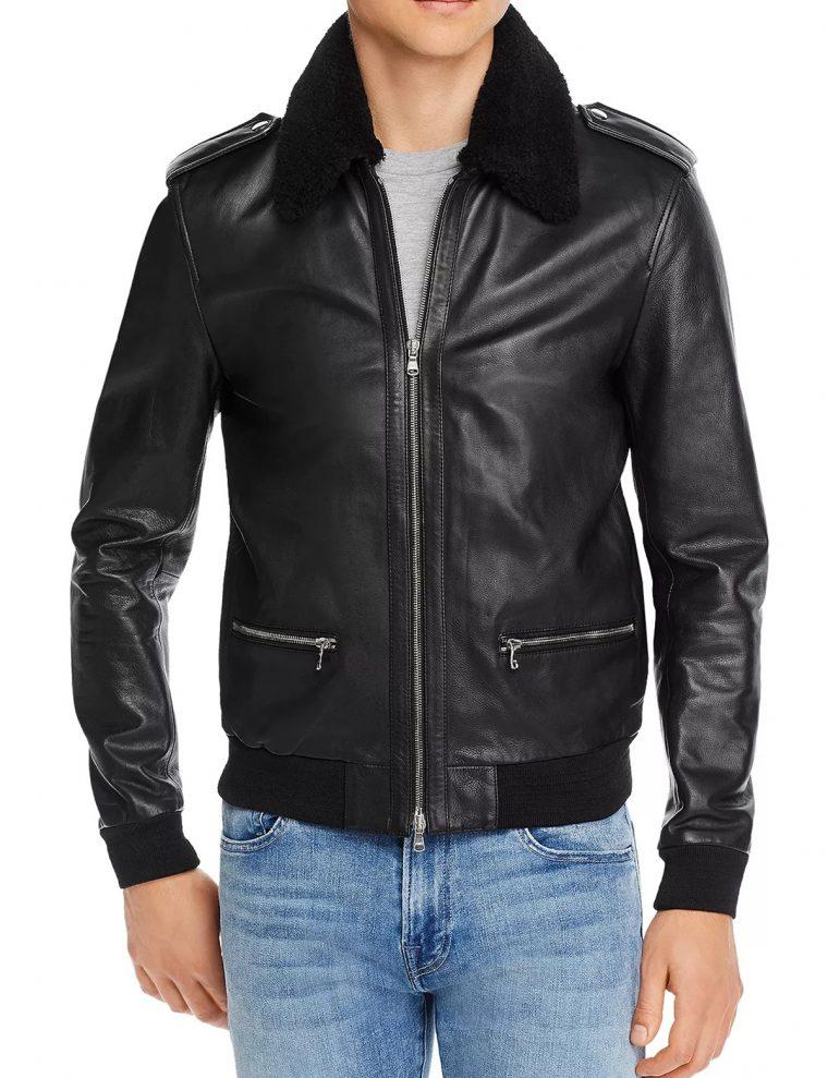 Black-Appealing-Biker-Real-Leather-jacket-1-1-1-1-1.jpg