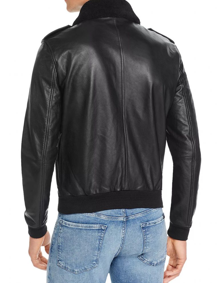 Black-Appealing-Biker-Real-Leather-jacket-2-1-1-1.jpg