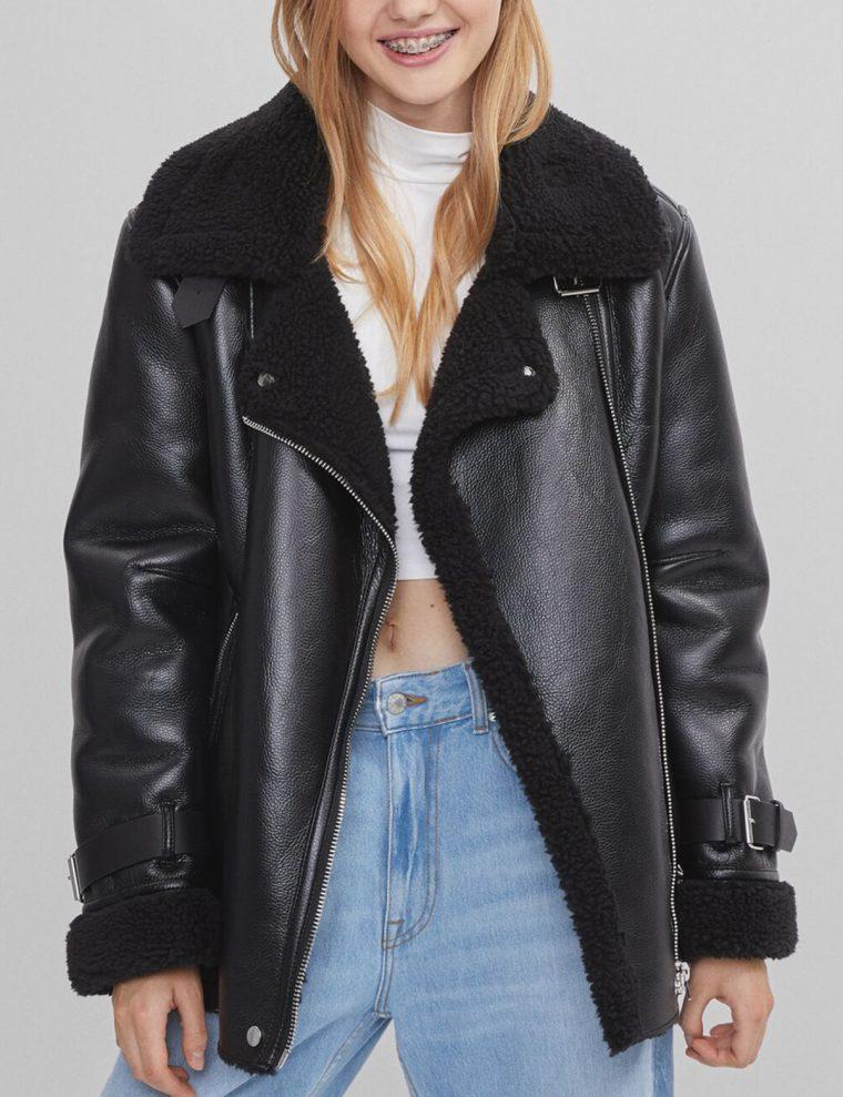 FASN133-Black-faux-leather-jacket-Featured-1-1-1-1-1.jpg
