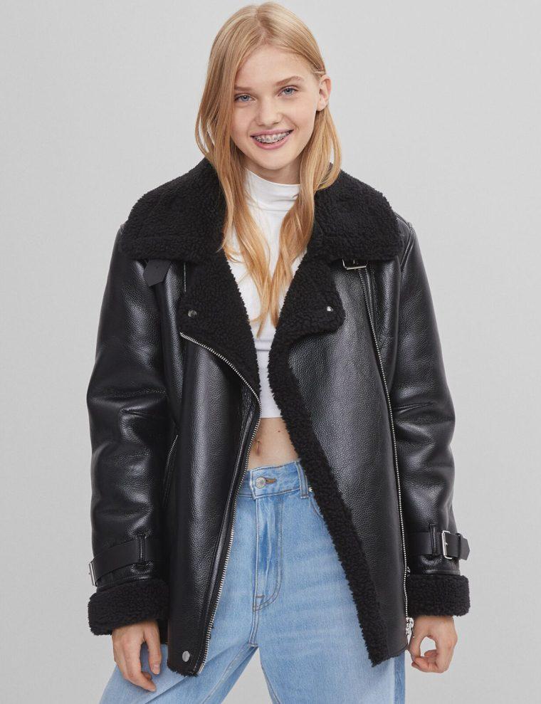 FASN133-Black-faux-leather-jacket-Front-1-1-1-1-1.jpg