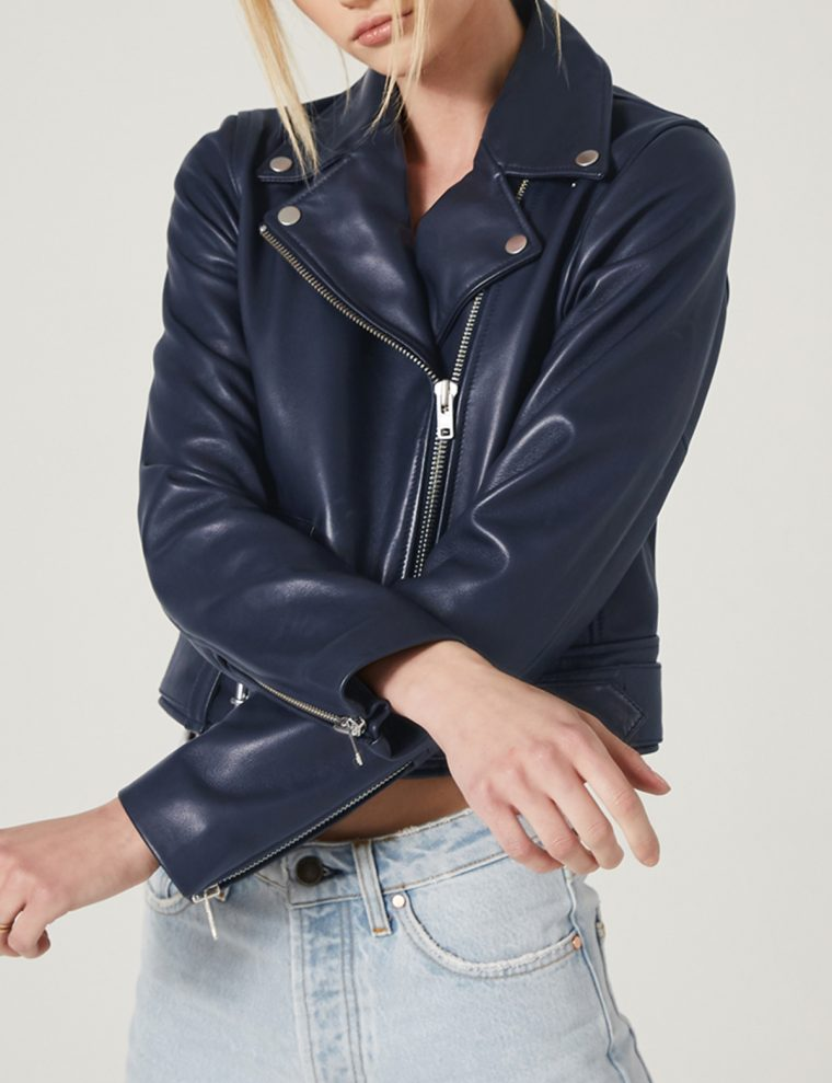 Wome-Blue-Lambskin-Leather-Jacket-Featured-1-1-1-1.jpg