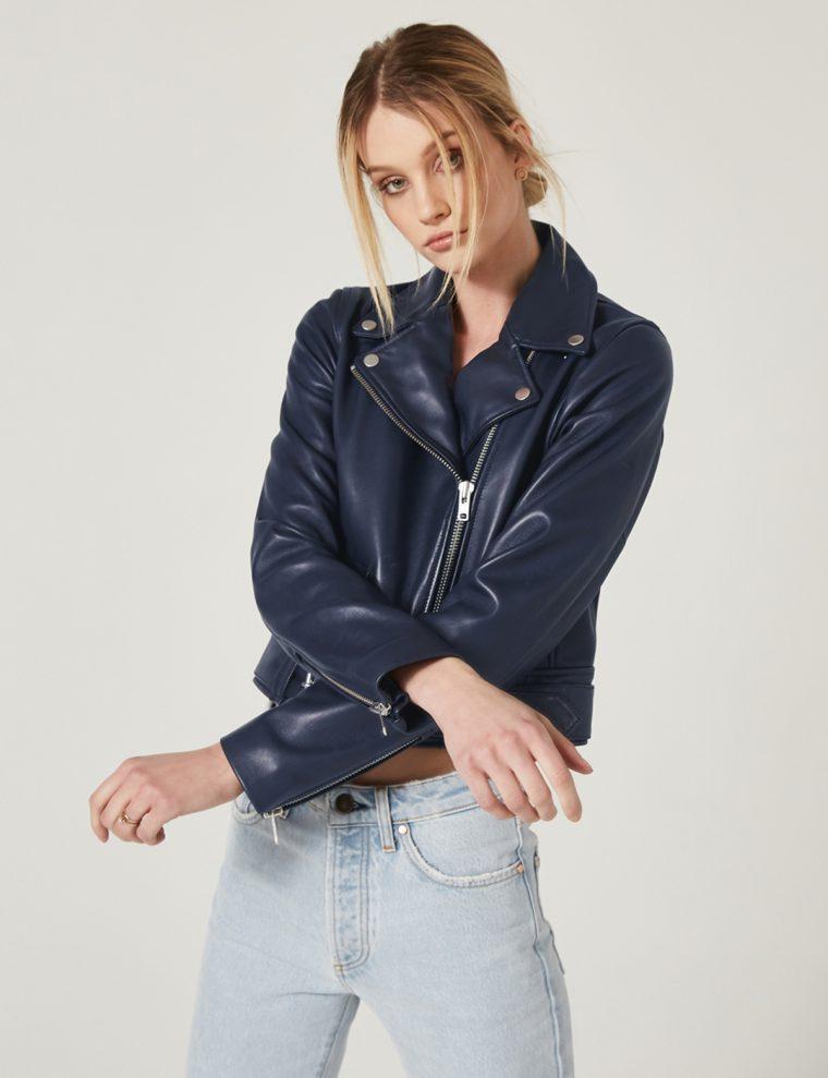 Wome-Blue-Lambskin-Leather-Jacket-Front-1-1-1-1.jpg
