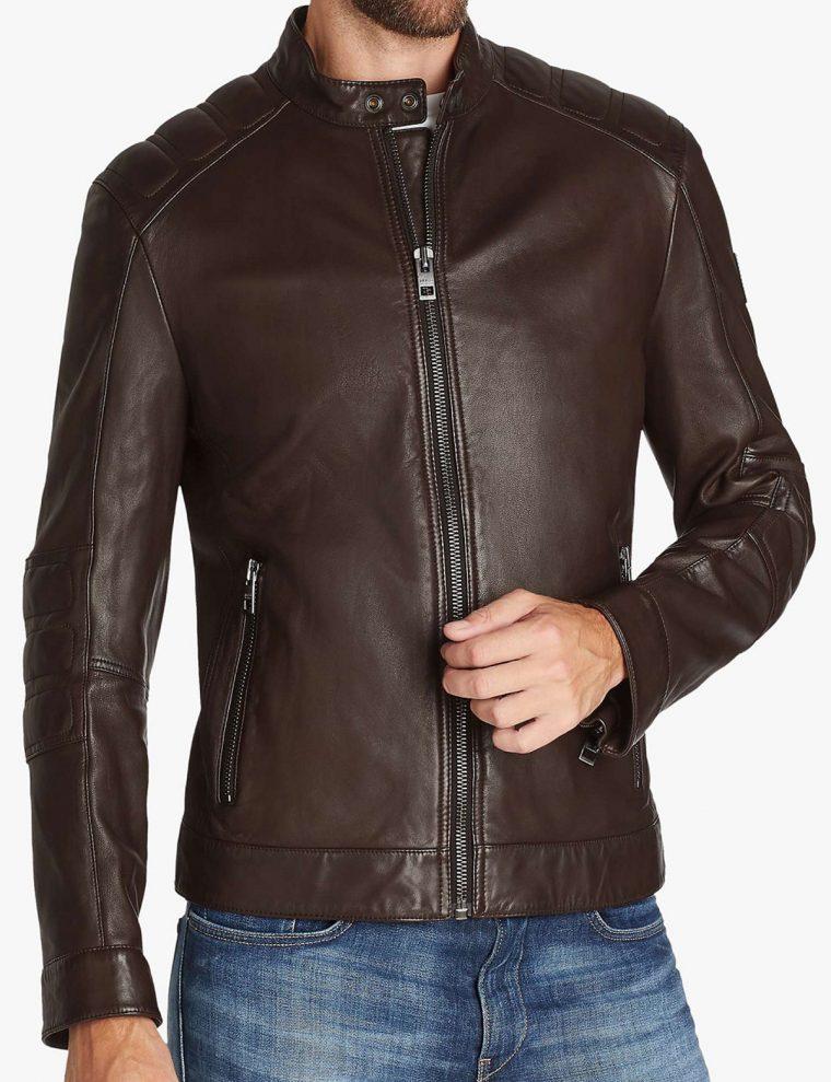 Men-Biker-Jacket-in-Brown-Color-Featured-1-1-1-1.jpg