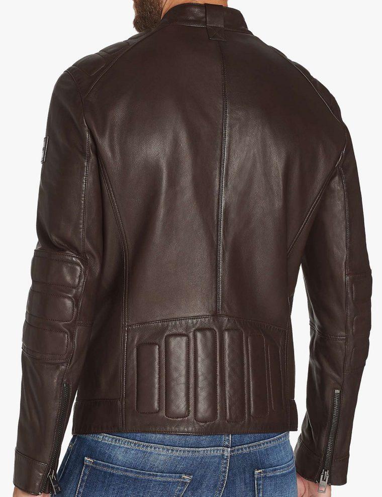 Men-Biker-Jacket-in-Brown-Color-Back-1-1-1-1.jpg