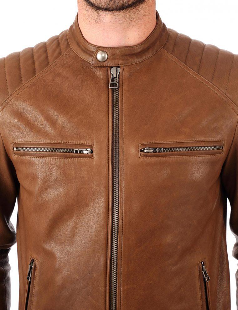 FASN490-Classic-Mens-Brown-Biker-Real-Leather-Jacket-Front-1-2-1-1-1-1.jpg