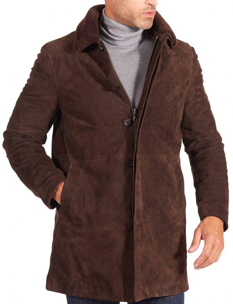 Dark-Brown-Suede-Lamb-Leather-Coat-Detachable-Quilt-for-Men-Featured-1-1-1-1.jpg