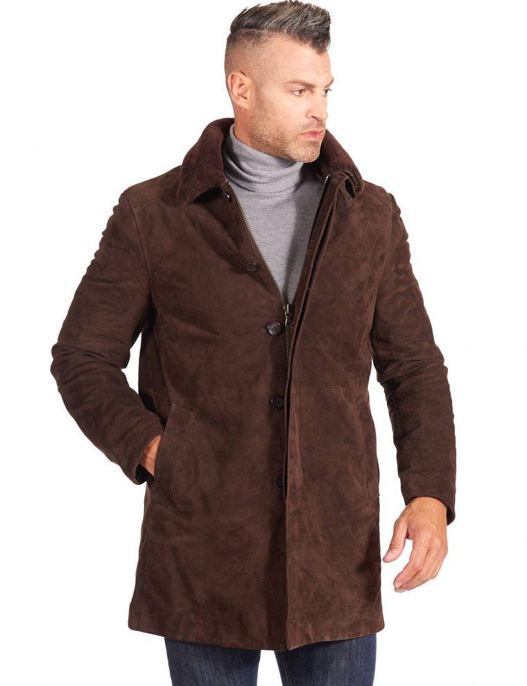 Dark-Brown-Suede-Lamb-Leather-Coat-Detachable-Quilt-for-Men-Front-1-1-1-1.jpg