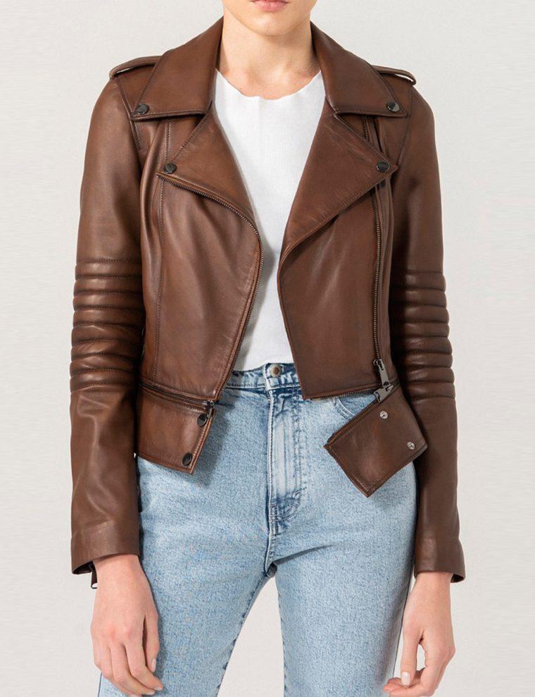 FASN422-Elegant-Brown-Biker-Leather-Jacket-For-Women-Featured-1-2-1-1-1-1.jpg