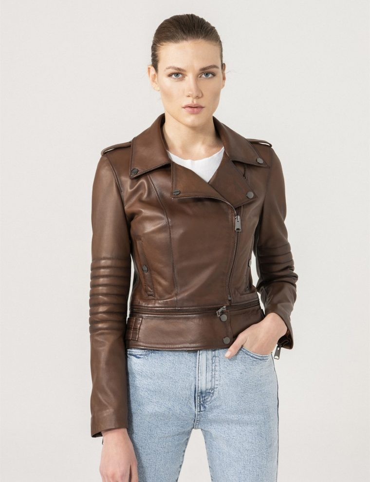 FASN422-Elegant-Brown-Biker-Leather-Jacket-For-Women-Front-1-1-1-1-1.jpg