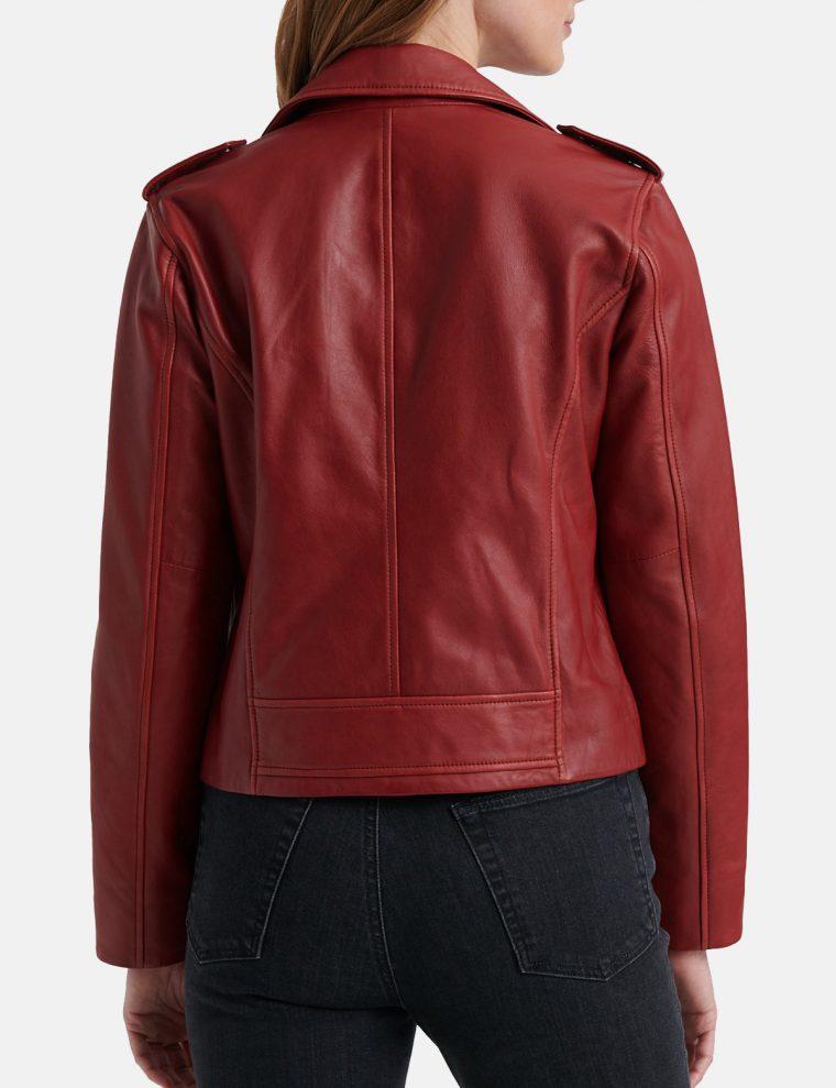 Maroon-Leather-Moto-Jacket-back-1-1-1-1.jpg