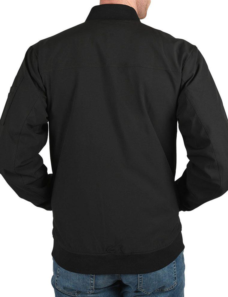 Men-Black-Water-Resistant-Bomber-Jacket-Back-1-1-1-1-1.jpg