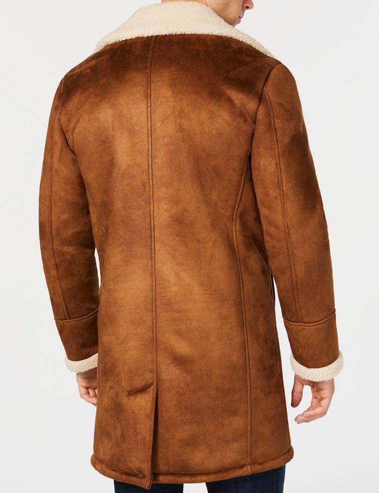 Mens-Faux-Shearling-Overcoat-Back-1-1-1-1.jpg