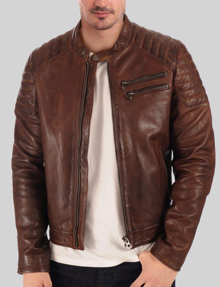 Mens-Neato-Brown-Waxed-Leather-Biker-Jacket-zoom-1-1-1-1.jpg