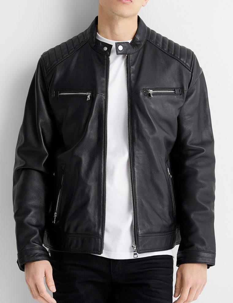 Mens-Top-Stiched-Black-Biker-Leather-Jacket-Featured-1-1-1-1-1.jpg