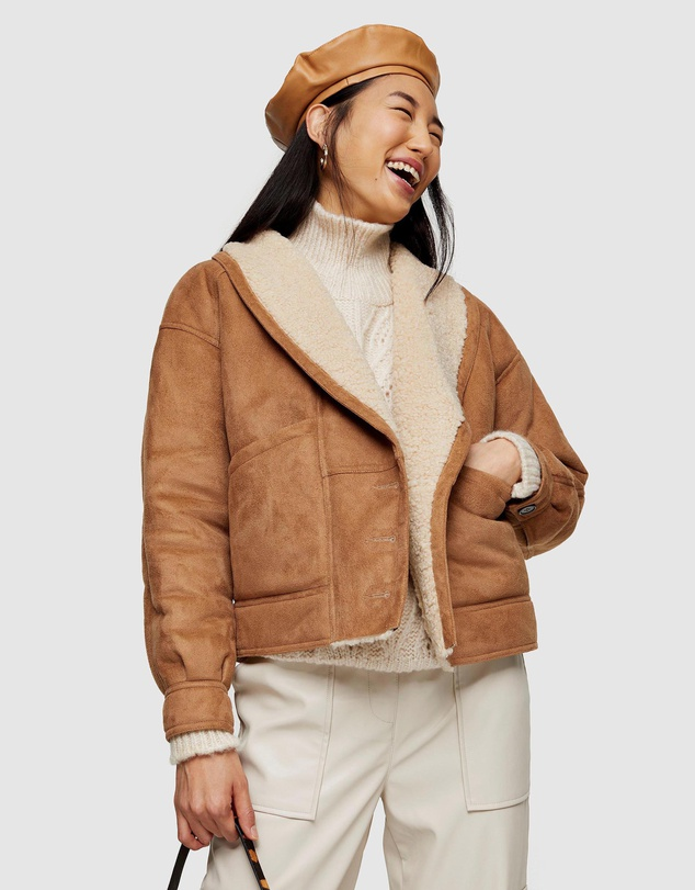 Nutty-Brown-Faux-Shearling-Leather-Jacket-1-1-1-1.jpg