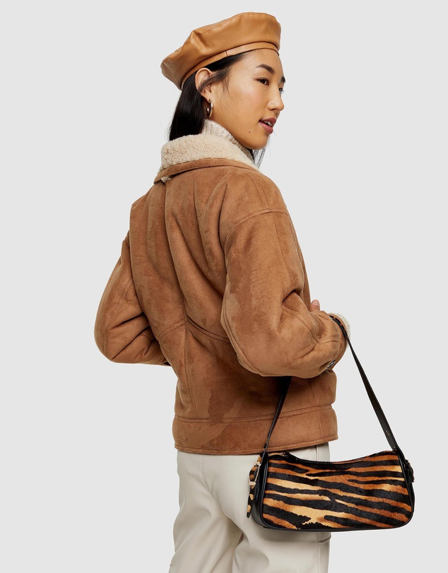 Nutty-Brown-Faux-Shearling-Leather-Jacket-back-1-1-1-1.jpg