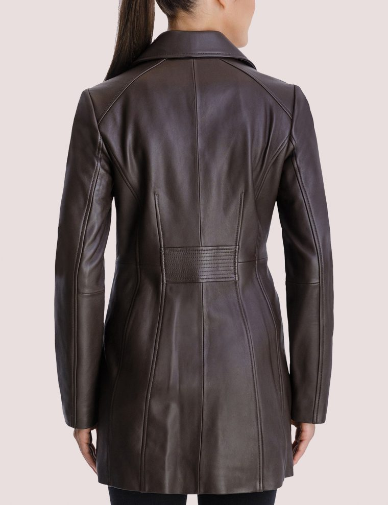 Petite-Button-Down-Leather-Coat-Back-1-1-1-1.jpg