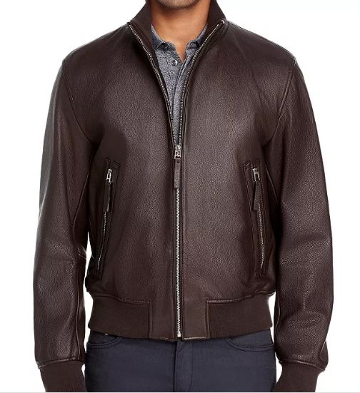 FASN500-Seamless-Brown-Bomber-Leather-Jacket-For-Men-Featured-1-1-1-1-1.jpg