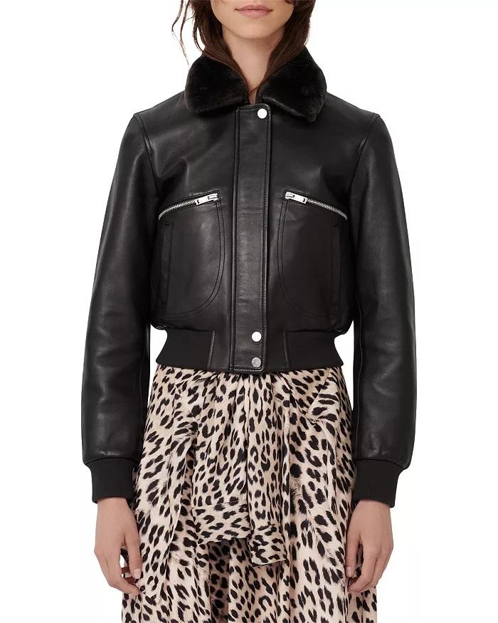 Womens-Black-Leather-Shearling-Collar-Jacket1-1-1-1-1.jpg
