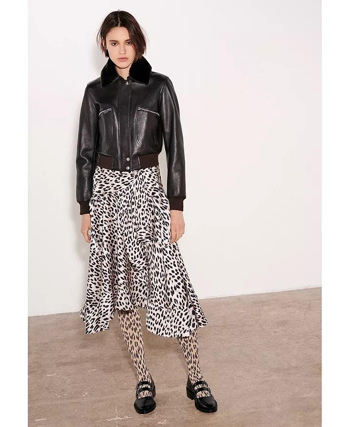 Womens-Black-Leather-Shearling-Collar-Jacket2-1-1-1-1.jpg