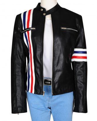 Iconic Women's Jacket