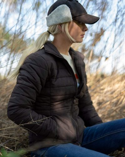 Women's Savannah Jacket