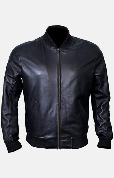 Bomber-Jackets-Men