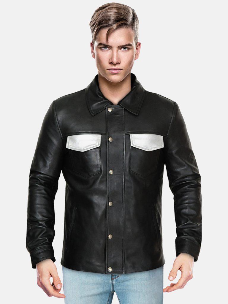 Black-Leather-Jacket-for-Men