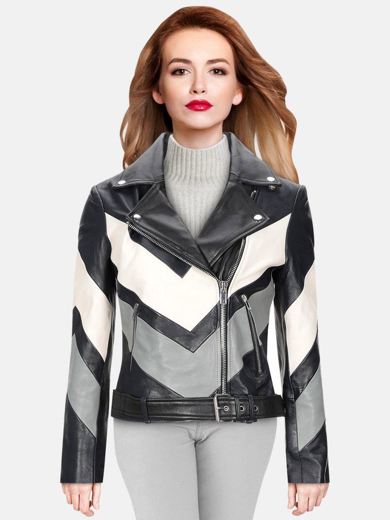 Trendy-Women-Leather-Jacket
