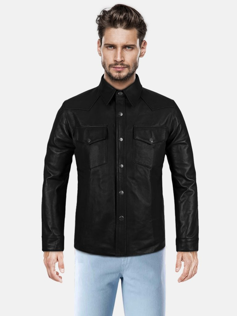 Trendy-men-Jet-Black-Leather-Jacket