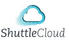 ShuttleCloud
