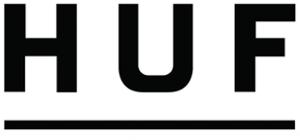 vans company profile