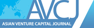 Asian capital journal venture