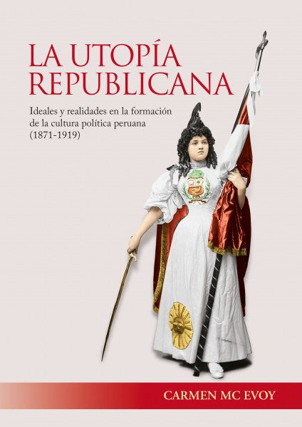 La utopía republicana