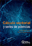 Calculo vectorial y series de potencias