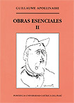 Obras esenciales Guillaume Apollinaire