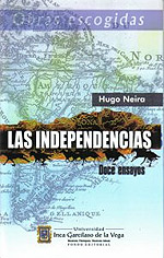 Las independencias