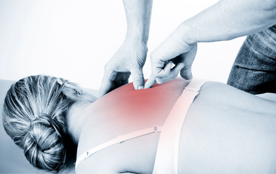 Acupuncture and Headaches