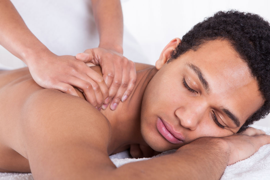 Awaken Integrative Health Centers offers safe, effective Acupuncture in Orlando, FL